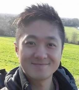 Ken Teng