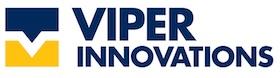 Viper Innovations Ltd