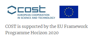 COST (the European Cooperation in Science and Technology)