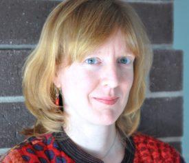 Dr. Barbara DiPietro