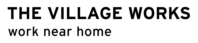 The Village Works logo