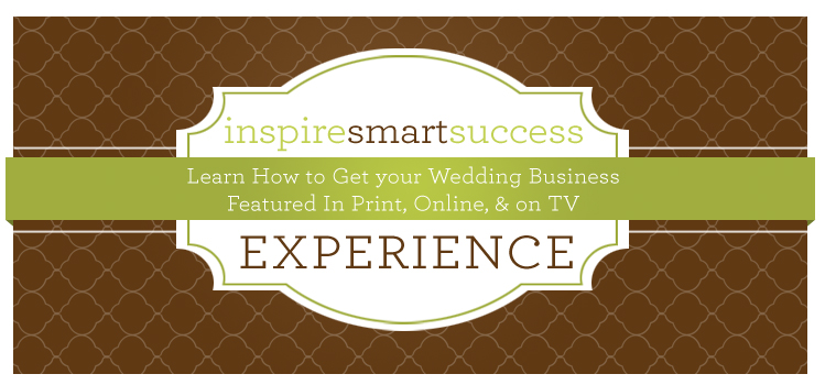 Inspire Smart Success Experience