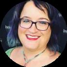 Dr Kate Ringvall