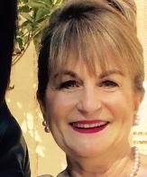 Ann Dery