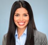 Shivani Gopal