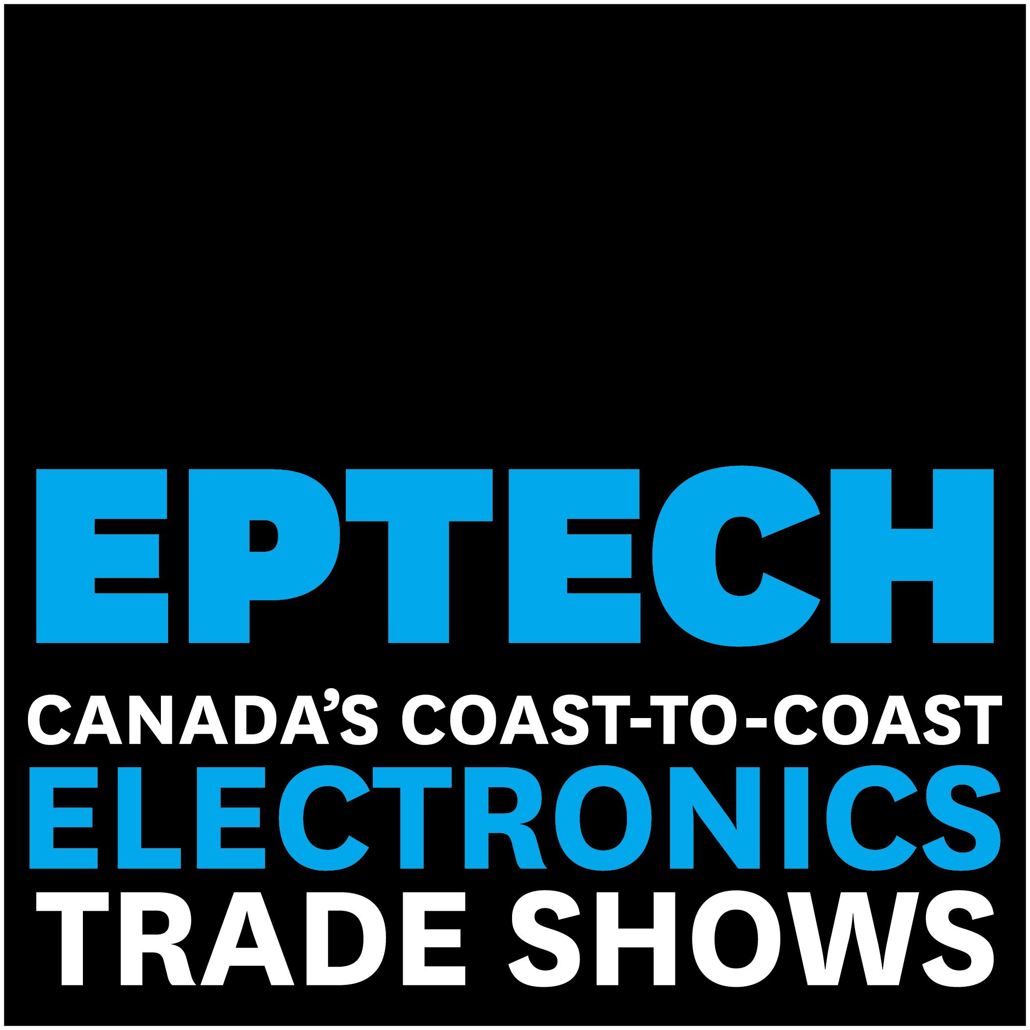 Eptech logo