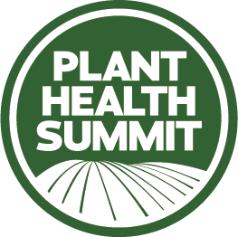 Plant Health Summit logo
