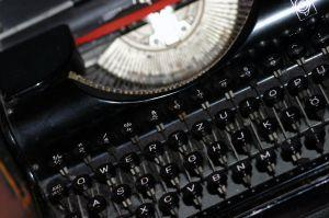 Media skills - How to write an effective press release