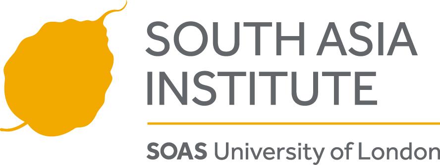SSAI logo