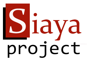 Siaya Education Project