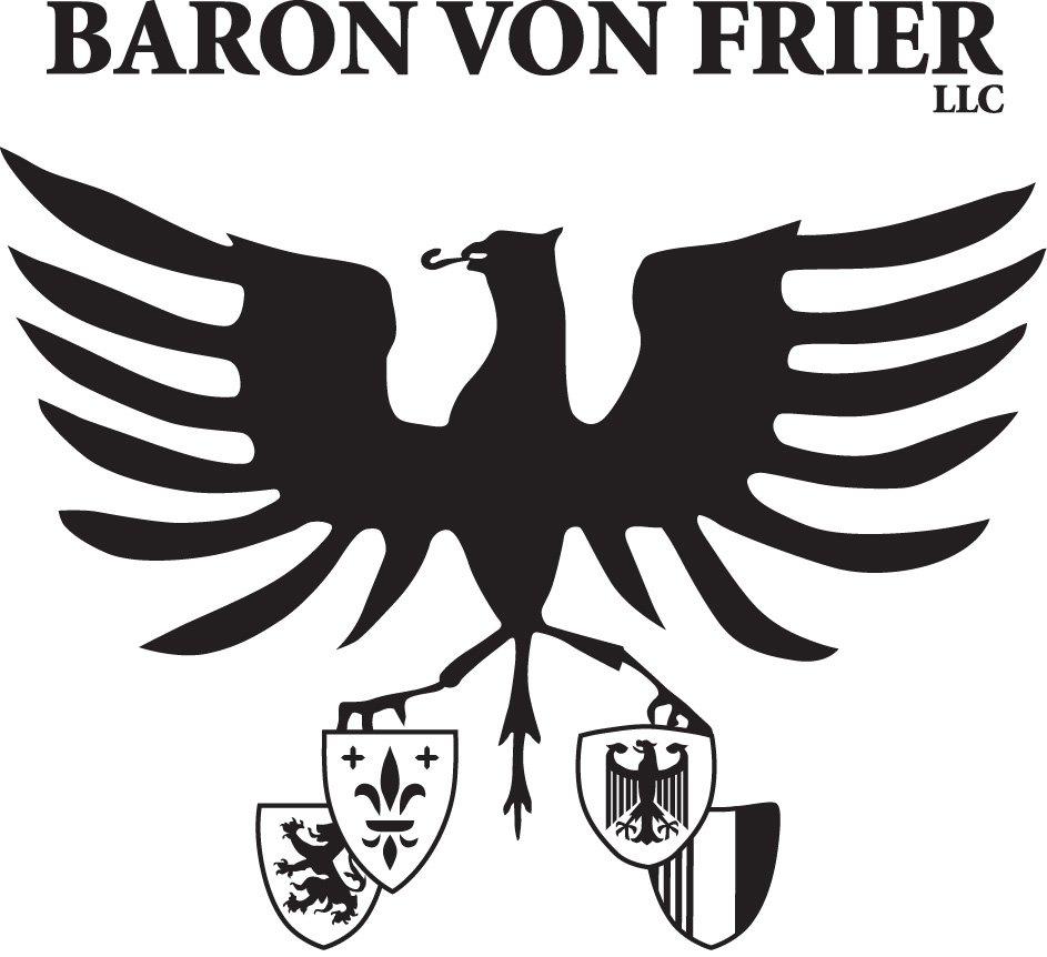 Baron Von Frier