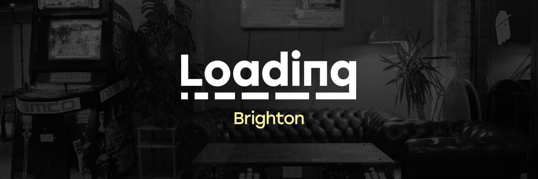 Loading Brighton Image