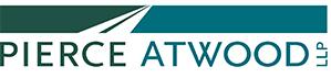 Pierce Atwood logo