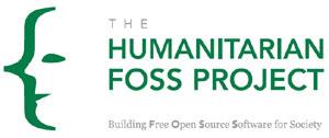 Humanitarian FOSS Project (www.hfoss.org)