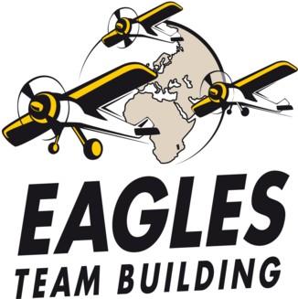 logo-eagles-teambuilding