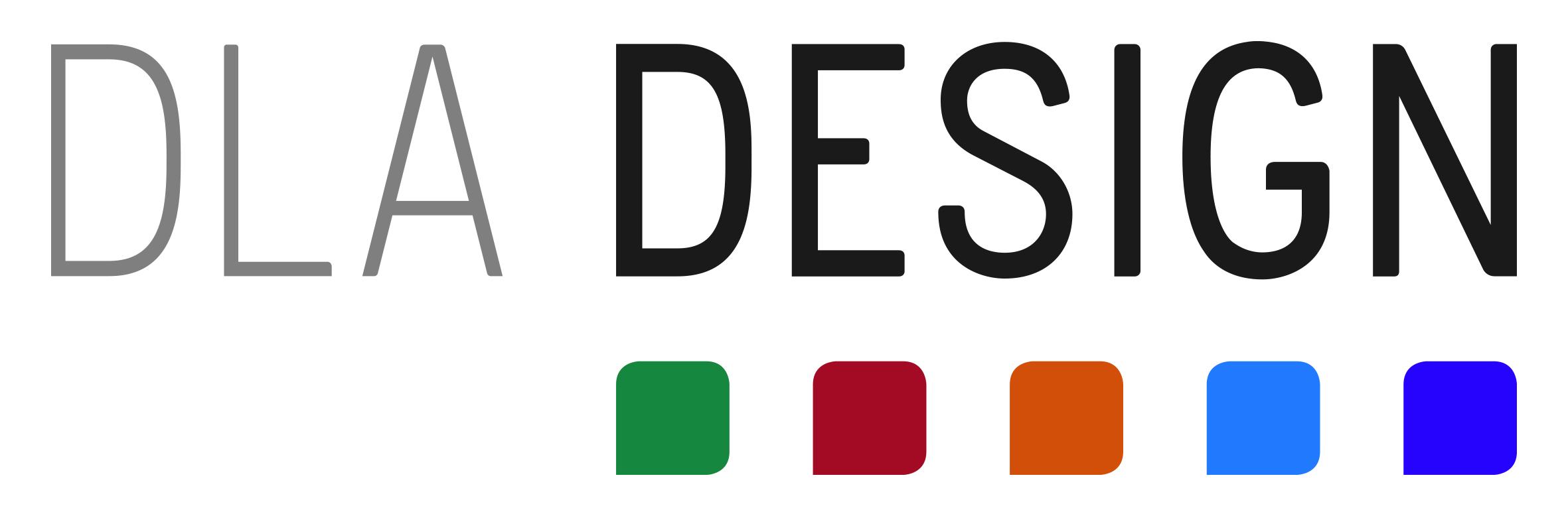 DLA Design