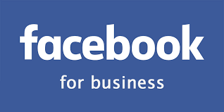 FB FOR BUSINESS