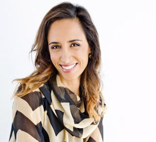 Salene Souza