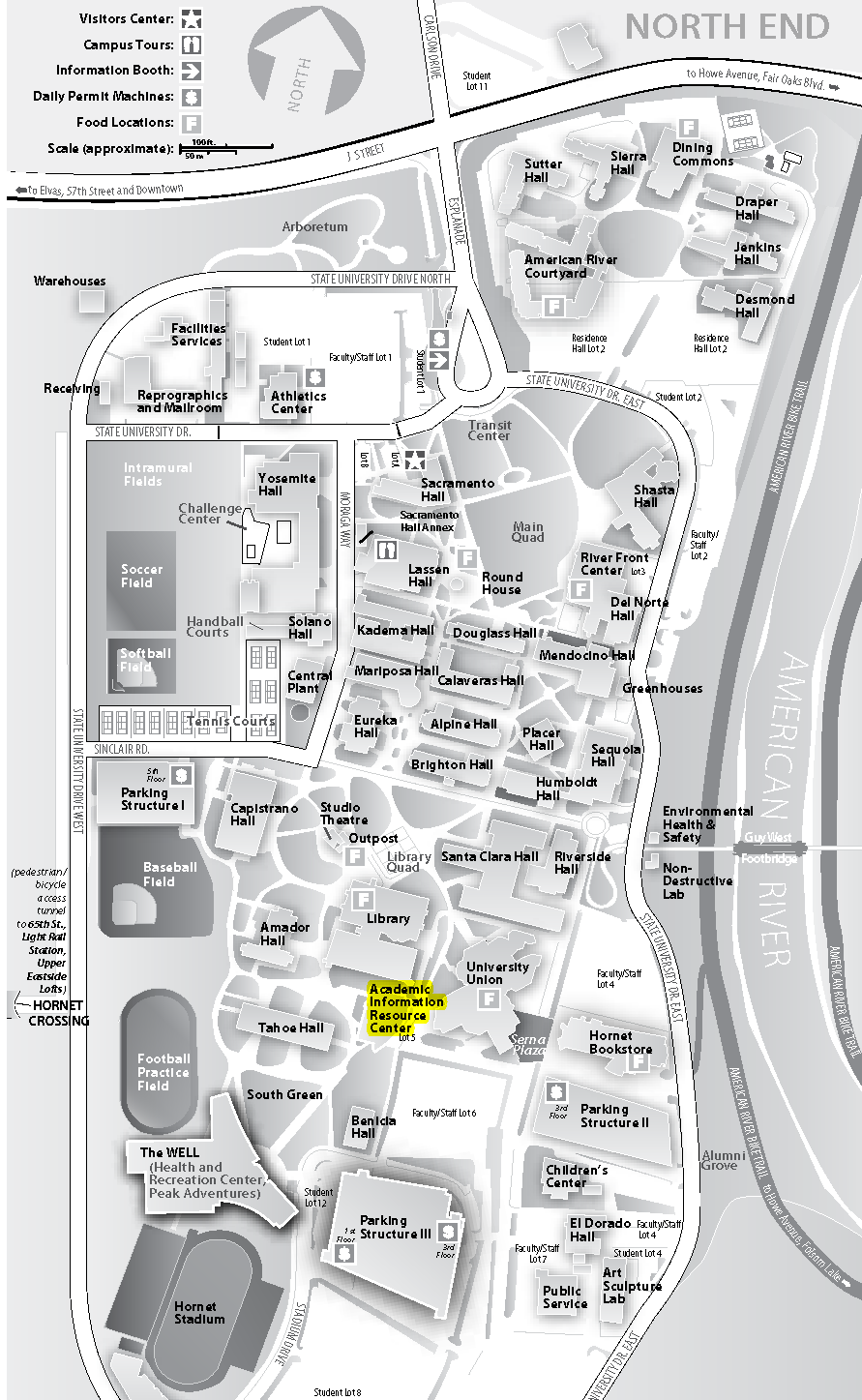Csus Campus Map App Related Keywords & Suggestions - Csus ... on sacramento state alumni, csu campus map, sac state parking map, sacramento state athletics, sacramento state parking, csu sacramento map, iu northwest campus map, idaho campus map, pacific campus map, north dakota campus map, long beach csulb campus map, southeastern louisiana campus map, eastern washington campus map, california state university chico map, sac campus map, cal poly san luis obispo campus map, sacramento state university calendar, sacramento state facilities, sacramento state housing, sacred heart campus map,