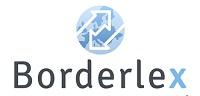 Borderlex Logo