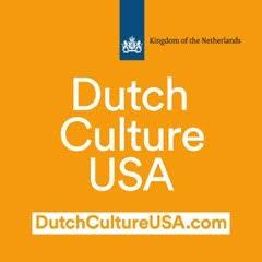 Dutch Consulate Logo