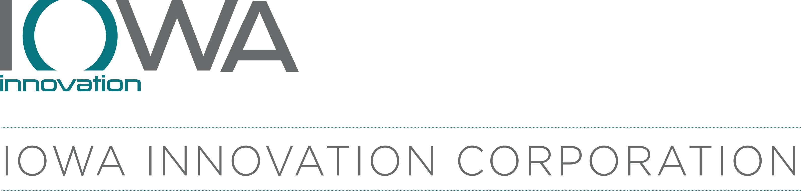 Iowa Innovation Corporation