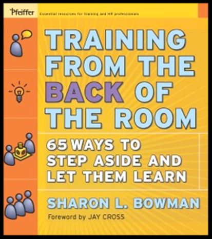 TBR Book Cover