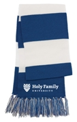 Holy Family Proud Scarf Preview1