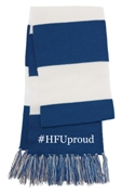 Holy Family Proud Scarf Preview2