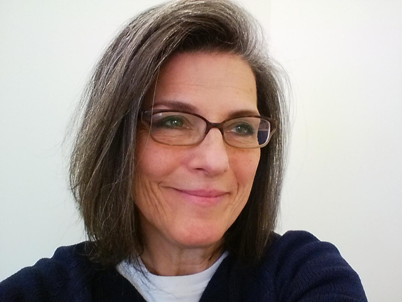 Nancy Cleveland