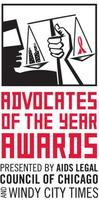 Advocates of the Year Awards 2012