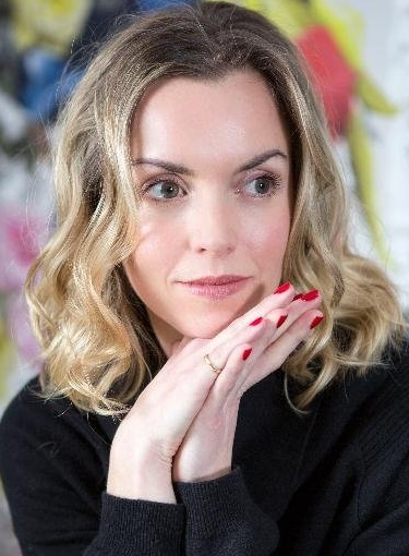 Nicole Bremner