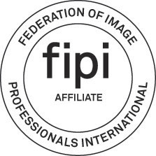 FIPI Affiliate Membership Logo for Daisy Schubert