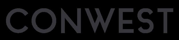 Conwest Logo