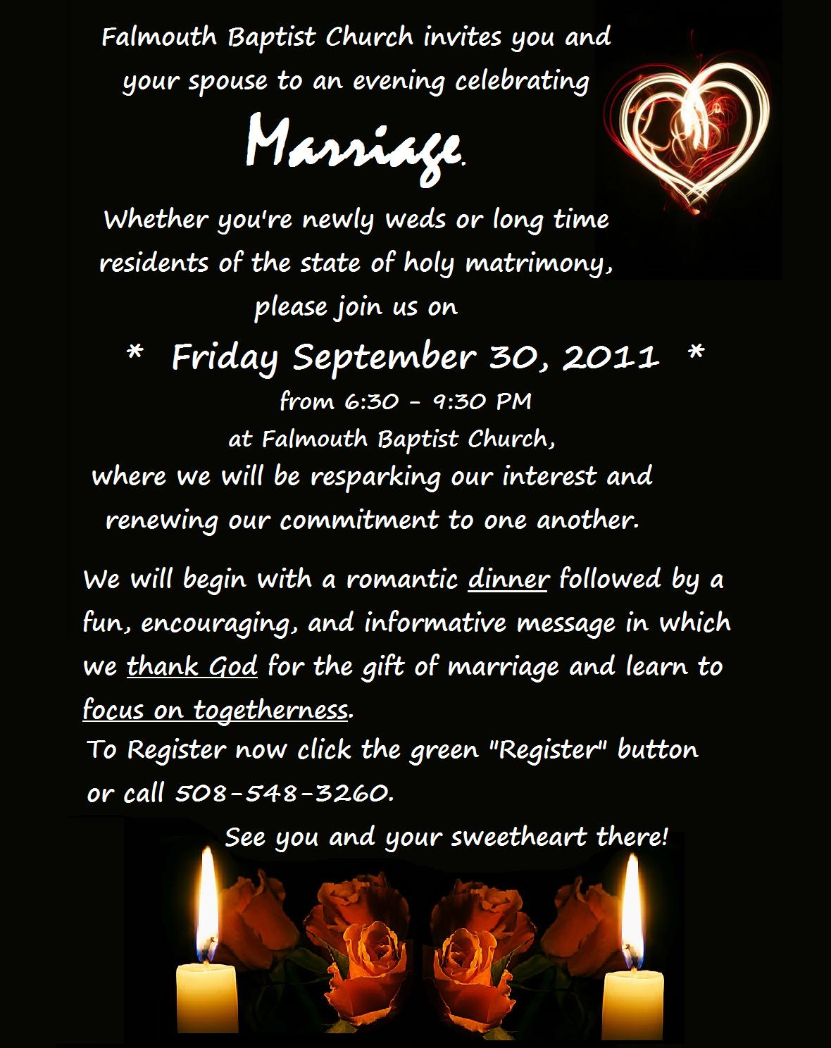 MCNO invitation