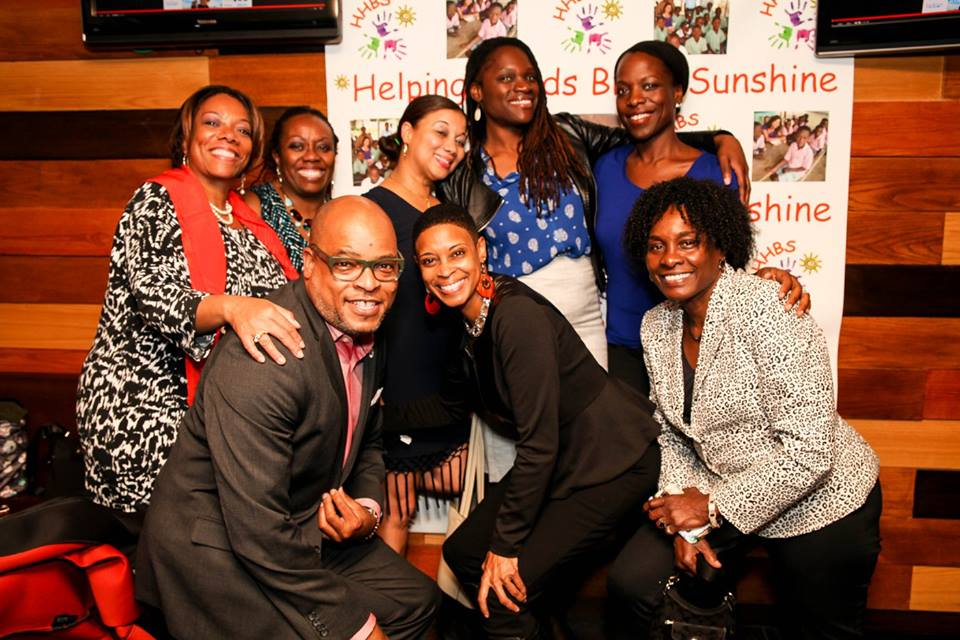 HHBS Fundraider 2017