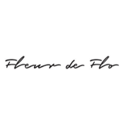 fleur de flo