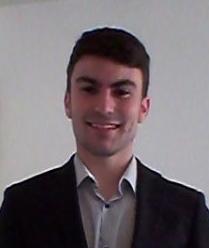 Julien Veyrunes