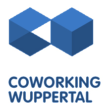 Coworking Wuppertal