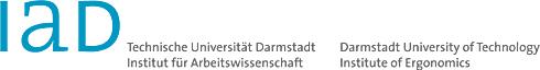 IAD TU Darmstadt
