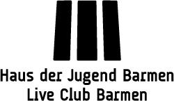 Haus der Jugend / Live Club Barmen
