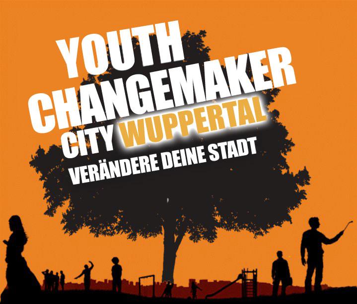 Youth Ashoka Changemaker City