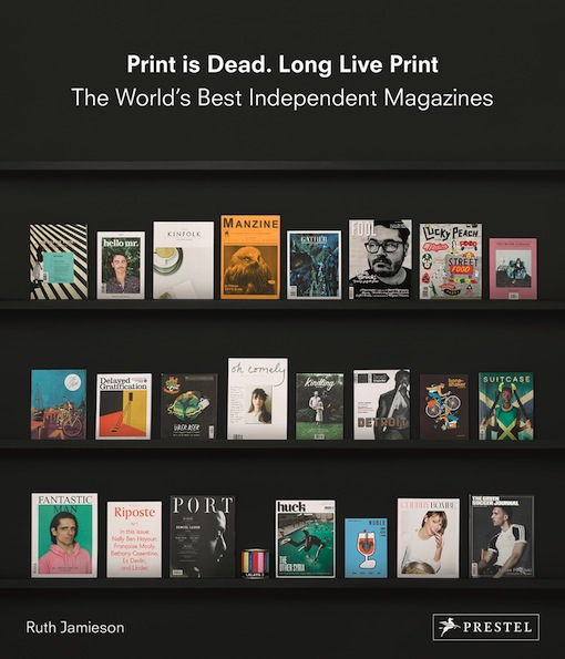 print-is-dead-cover