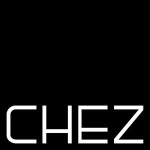 Chez Chicago