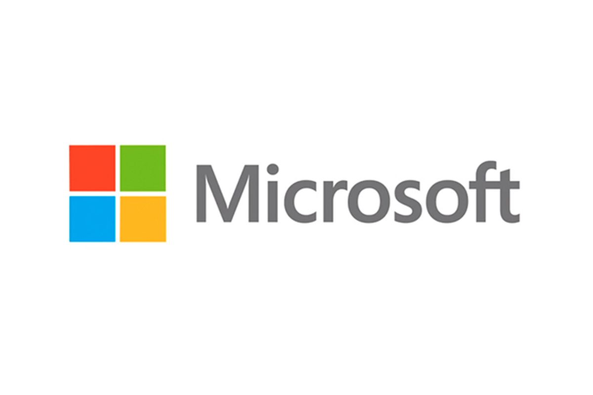 Microsoft Innovation and Policy Center logo
