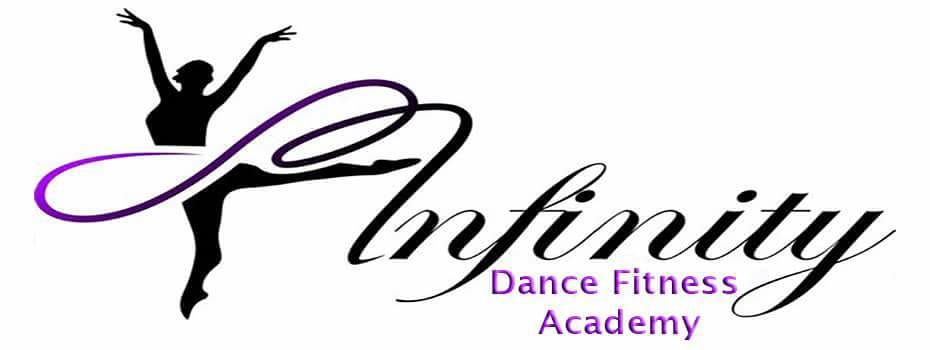 LAUGH AND LOUNGE INFINITY FITNESS DANCE ACADEMY