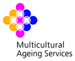 Multicultural Ageing Services
