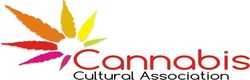 Cannabis Cultural Association