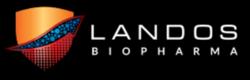 Landos BioPharma