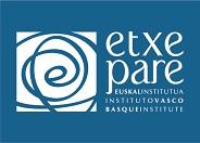 Etxepare Euskal Institutua / Basque Institute